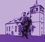 Kirche von Wehen